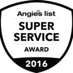 Angies List, service dog, therapy dog, service, assistance, dog training, dog trainer