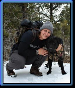 emily hopkins, az dog smart, dog trainer academy, dog trainer courses, be a dog trainer